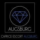 Escort Service Augsburg - Caprice Escort Augsburg